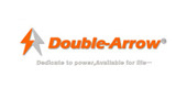Double-Arrow Machinery & Equipment Limited